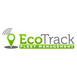 EcoTrack-Logo-120