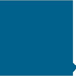 search-blue
