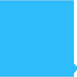 search-hr
