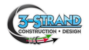 3strand-digital-marketing-tucson