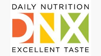 DNX-logo140