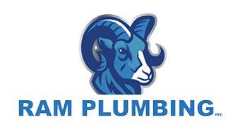 Ram-Plumbing-Tucson-Marketing
