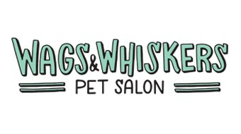 Wags-Whiskers-Tucson-Marketing